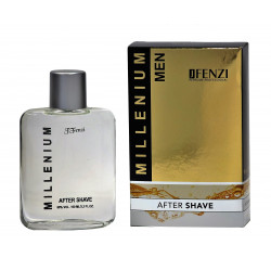 Millenium Men after shave  100 ml J' Fenzi
