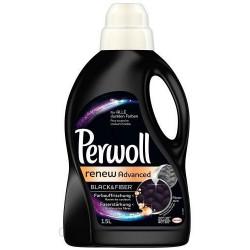 Perwoll Renew Repair Czarny 1,44l - henkel